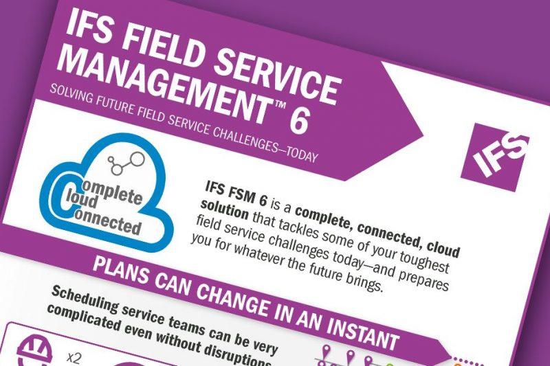 IFS_IG_Field_Service_Challenges_1200x630pxcompressor